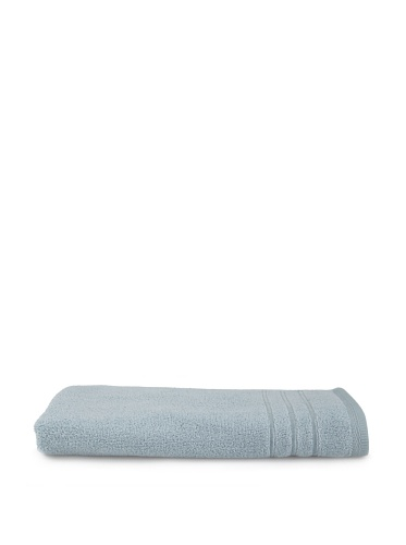 Lenox Platinum Collection Hand Towel (Diamond Blue)