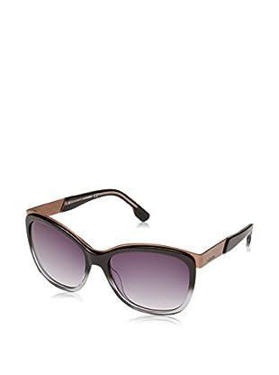 Diesel Sonnenbrille 0130_05B (58 mm) schwarz
