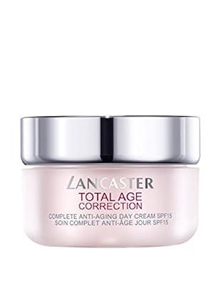 Lancaster Total Age Crema Día Spf 15 50 ml