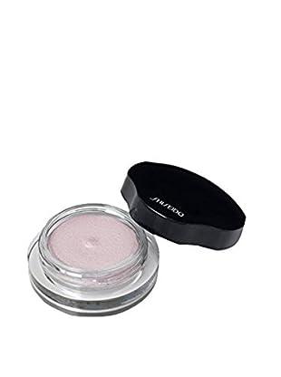 SHISEIDO Lidschatten Shimmering Cream 901 Blanc Nacre 6.0 g, Preis/100 gr: 383.16 EUR
