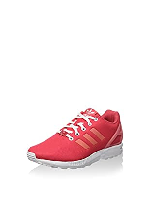 adidas Zapatillas Zx Flux J