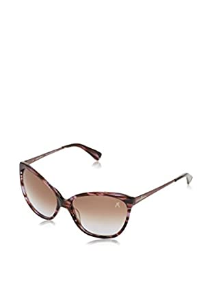 Guess Gafas de Sol SGM685 (58 mm) Marrón