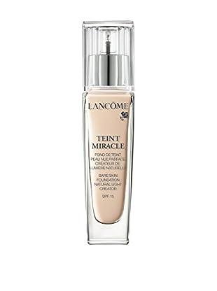 Lancôme Base De Maquillaje Líquido Teint Miracle N°010 15 SPF 30.0 ml