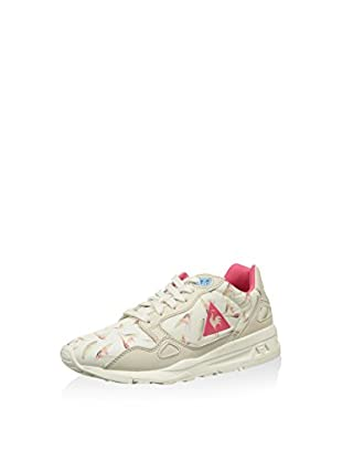 Le Coq Sportif Zapatillas Lcs R900 W Bird Of Paradise