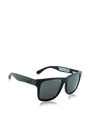Neff Sonnenbrille Thunder schwarz/grau