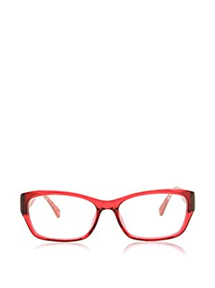 MICHAEL KORS VISTA Montatura 832-618 (51 mm) Rosso