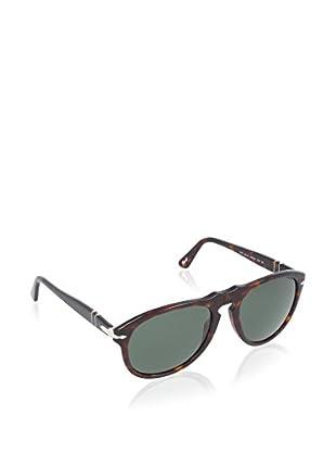 Persol Sonnenbrille Mod. 0649 24/31 havanna