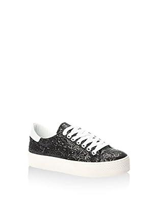 CAPRITO Sneaker RD449