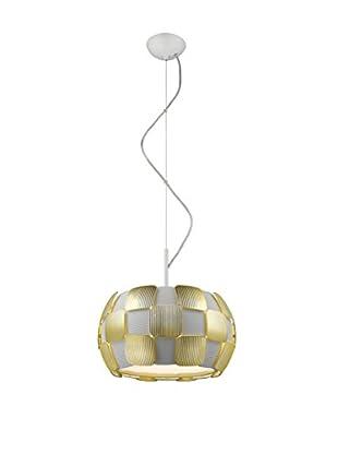 Access Lighting Layers 3-Light 14