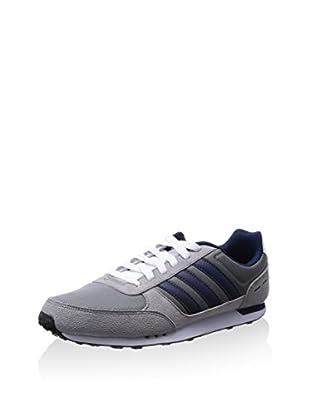 adidas Sneaker Neo City Racer