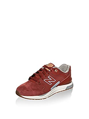 New Balance Sneaker ML1550-AI-D