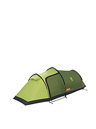 Coleman Camping Zelt Caucasus 2