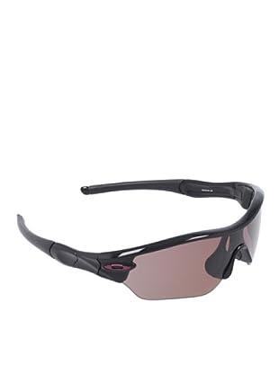 Oakley Gafas de Sol RADAR EDGE 9184 918404
