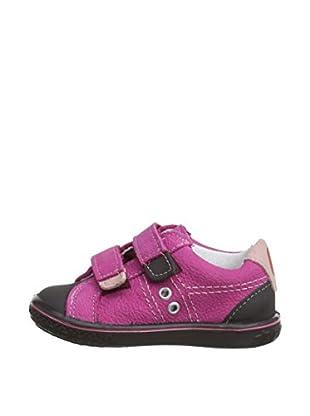 Ricosta Zapatos con Velcro Nippy