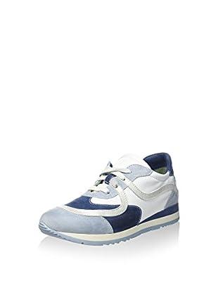 Luciano Barachini Sneaker 19960-4Sk