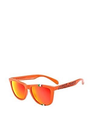 Salice Sonnenbrille 3047ITA