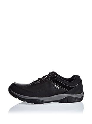 Clarks Zapatos con Cordones Rampart Run Gtx