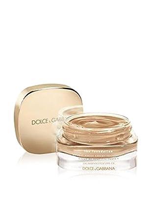 D&G Foundation Perfect Luminous Soft Sable 30 ml, Preis/100 ml: 136.5 EUR