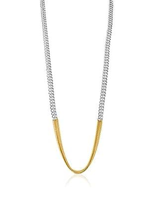 Dyrberg/Kern Collar Perri