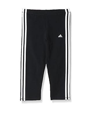 adidas Pantalón Deporte Essentials 3 Streifen Tights