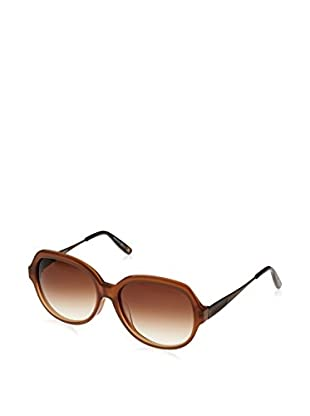 Bottega Veneta Gafas de Sol B.V.254/F/S (58 mm) Marrón