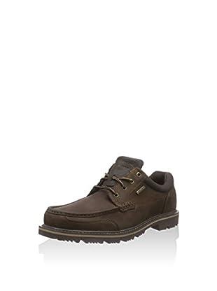 Rockport Zapatos de cordones Gb Moc W/P