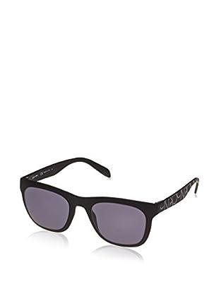 cK Sonnenbrille Ck3163S (50 mm) schwarz