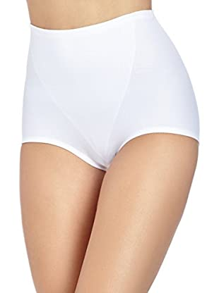 Triumph Braguita Alta Ladyform Grace Panty 01