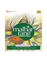 Malhar Rang - Colours of Malhar