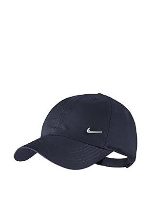 Nike Cappellino con Visiera Y Nk H86 Metal Swoosh