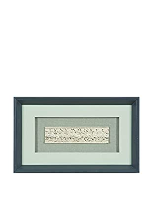 Starling Designs Rectangle Intaglio Collection Agamemnon Leading Troops To Troy
