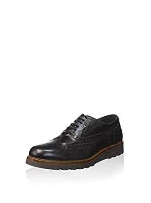 ANDERSON SHOES Zapatos Oxford