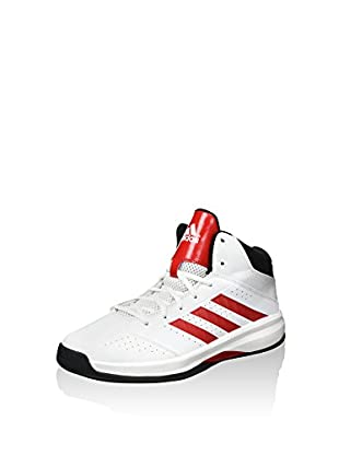 adidas Zapatillas abotinadas Isolation 2