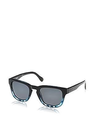 Polaroid Sonnenbrille P8444 (52 mm) schwarz