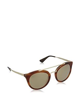 PRADA Sonnenbrille 23SS_USE1C0 (54.8 mm) braun