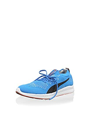 Puma Zapatillas Ignite Proknit