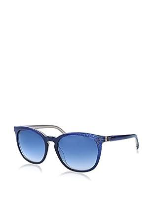 Roberto Cavalli Sonnenbrille 1019_92X (54 mm) blau