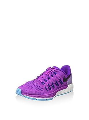 Nike Sneaker Sneakers W Zoom Odyssey