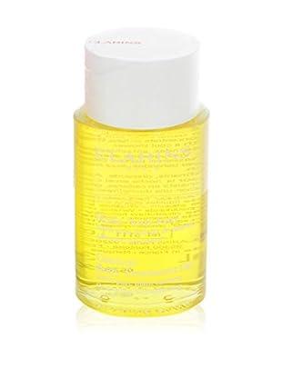 Clarins Aceite Corporal Contour 100 ml