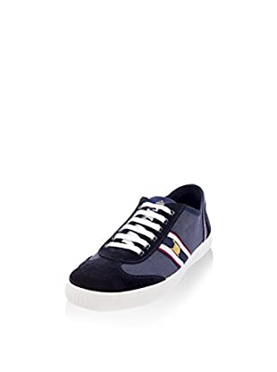 POLO CLUB Sneaker