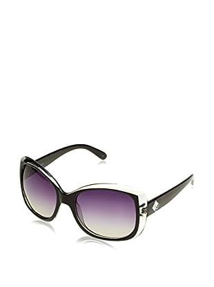 Polaroid Sonnenbrille F8202 (60 mm) schwarz
