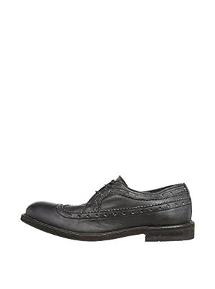 Fly London Zapatos con Cordones Wald