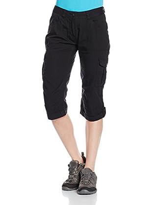 Alpine Pro Pantalón
