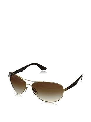 Ray-Ban Gafas de Sol MOD. 3526
