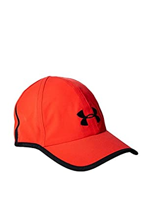 Under Armour Cappellino con Visiera Shadow 2.0