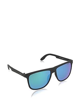 CARRERA Gafas de Sol 03/ST Z9 DL5 (57 mm) Negro