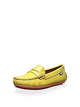 Venettini Kid's Savor Loafer
