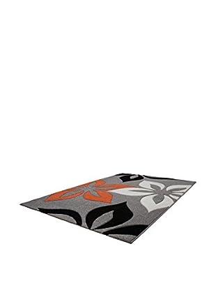 Teppich Dione 398