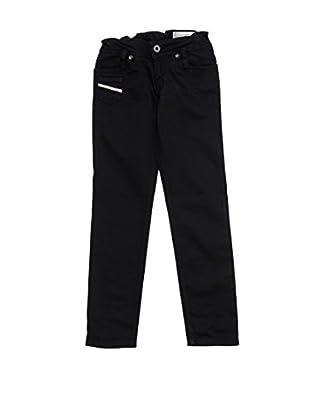 Diesel Jeans Matic  K-Ot (Negro)