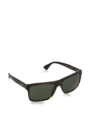 Prada Gafas de Sol 01SSSUN_2AU0B2 (57 mm) Marrón
